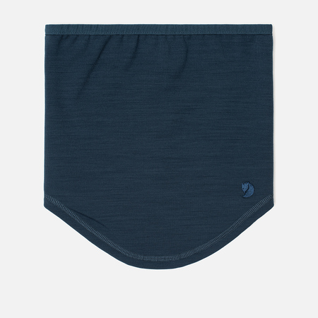 Шарф Fjallraven Keb Fleece Neck Gaiter Storm