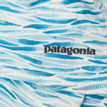 Шарф Patagonia Sun Mask T Riffle/Clear Pool фото- 2