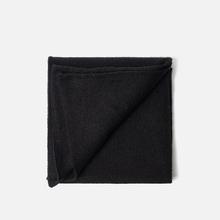 Шарф Polo Ralph Lauren SW Bear Acrylic Blend Black фото- 1