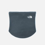 Шарф The North Face Neck Gaiter Asphalt Grey фото- 0