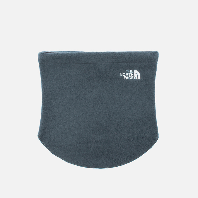 Шарф The North Face Neck Gaiter Asphalt Grey