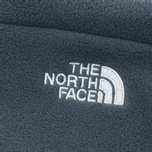 Шарф The North Face Neck Gaiter Asphalt Grey фото- 3
