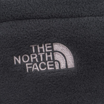 Шарф The North Face Neck Gaiter Asphalt Grey фото- 2