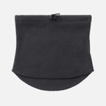 Шарф The North Face Neck Gaiter Asphalt Grey фото- 1