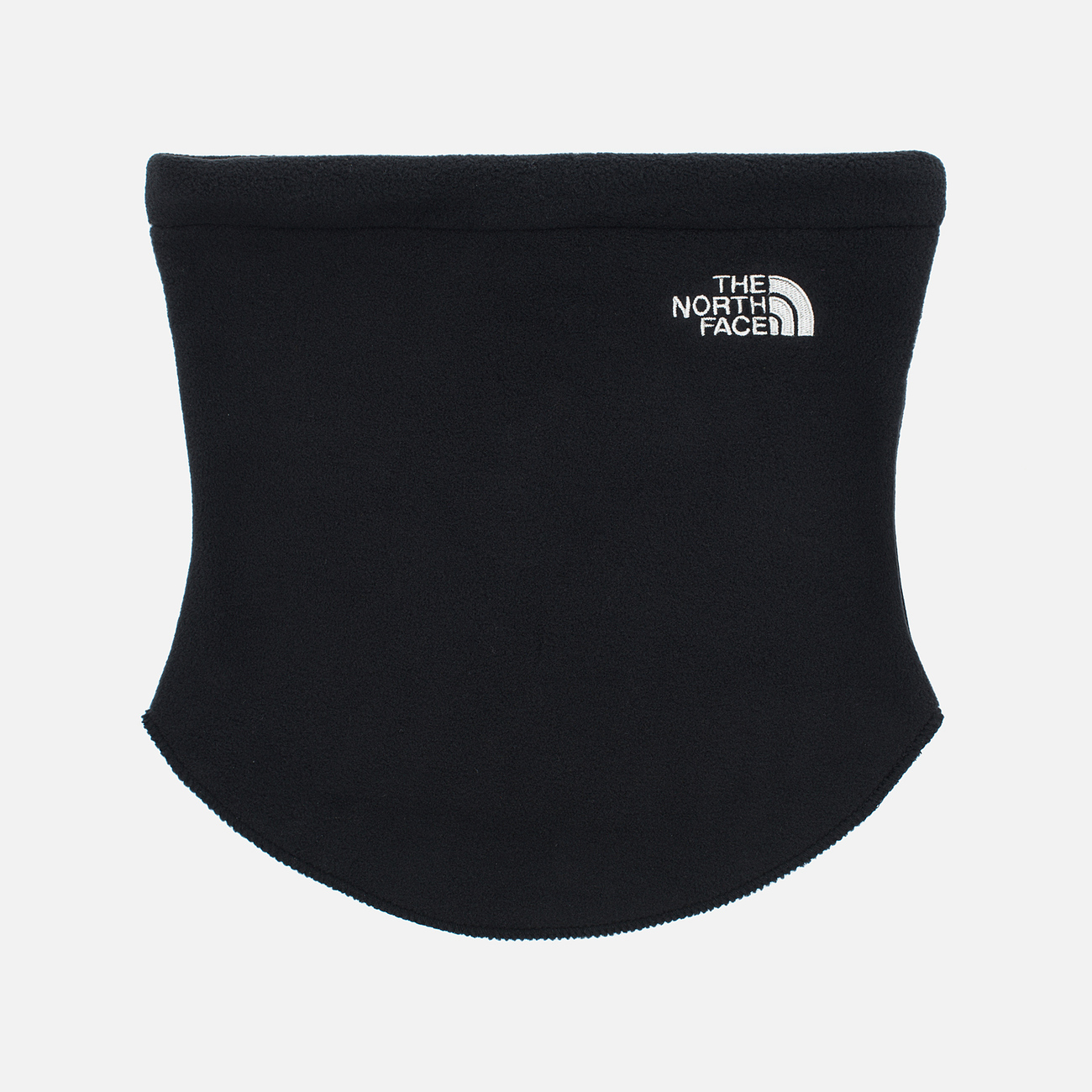 Шарф The North Face Neck Gaiter Black