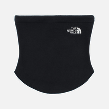 Шарф The North Face Neck Gaiter Black фото- 0