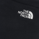 Шарф The North Face Neck Gaiter Black фото- 1