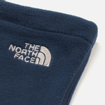 Шарф The North Face Neck Gaiter Cosmic Blue фото- 1