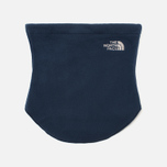 Шарф The North Face Neck Gaiter Cosmic Blue фото- 0