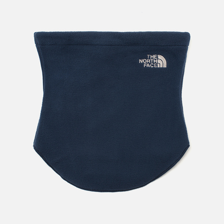 Шарф The North Face Neck Gaiter Cosmic Blue