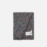 Шарф YMC Tweed Mitten Tartan фото- 1