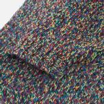 Шарф YMC Tweed Mitten Tartan фото- 2