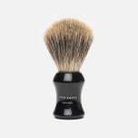 Acca Kappa Puro Tasso Shaving Brush photo- 0