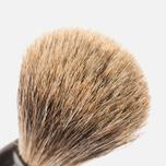 Acca Kappa Puro Tasso Shaving Brush photo- 1