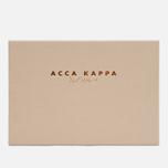Набор для бритья Acca Kappa 1869 Wenge Wood Pennello E Rasoio фото- 7