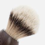 Набор для бритья Acca Kappa 1869 Wenge Wood Pennello E Rasoio фото- 5