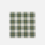 Набор платков Barbour Assorted Tartan Cotton 3 pcs Multicolor фото- 1