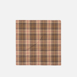 Набор платков Barbour Assorted Tartan Cotton 3 pcs Multicolor фото- 2
