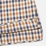 Мужская рубашка Aquascutum Harrowby Vicuna фото- 3