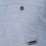 Мужская рубашка Barbour Calver Loch Blue фото- 6