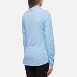 Женская рубашка Barbour Boldon Chambray фото- 2