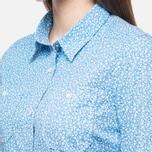 Женская рубашка Barbour Boldon Chambray фото- 5