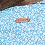 Женская рубашка Barbour Boldon Chambray фото- 6