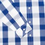 Мужская рубашка Carhartt WIP Giles Colony фото- 4