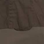 Мужская рубашка Fjallraven Keb Trek Tarmac фото- 5