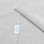 Мужская рубашка Garbstore Fall Blue фото- 3