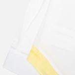 Мужская рубашка Kommon Universe Revolve Blue/White фото- 5