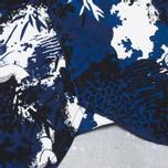 Мужская рубашка Lacoste Live Camo Navy/Black/White фото- 5