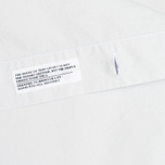 Мужская рубашка Norse Projects Aaron Crisp Poplin SS Pale Blue фото- 5