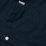 Женская рубашка Carhartt WIP X' Buck Cadet Rinsed фото- 2