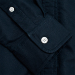 Женская рубашка Carhartt WIP X' Buck Cadet Rinsed фото- 3