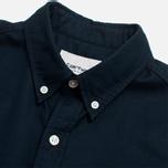 Женская рубашка Carhartt WIP X' Buck Cadet Rinsed фото- 1