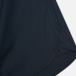 Мужская рубашка YMC Bonded Seam Navy фото- 4