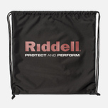 Шлем adidas x Bape x Riddell Superbowl Camo Print фото- 6