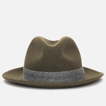 интернет магазин шляпы мужские: