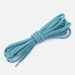 Шнурки светоотражающие Rope Lace Supply 3M Cove фото- 1