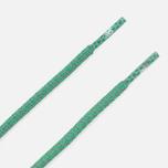 Шнурки светоотражающие Rope Lace Supply 3M Green фото- 2