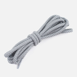 Шнурки светоотражающие Rope Lace Supply 3M Glow фото- 1