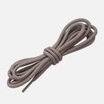 Шнурки светоотражающие Rope Lace Supply 3M Cream фото- 1