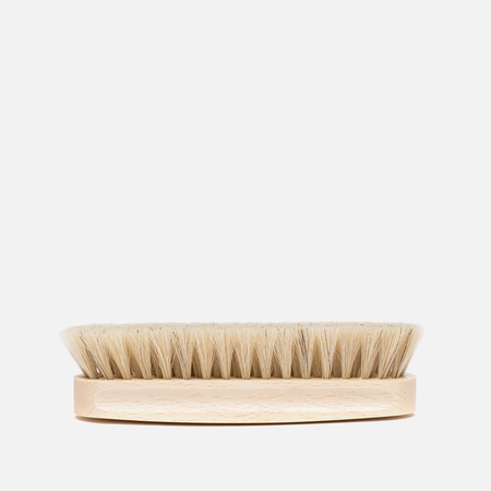 Grenson Horsehair Brush Small