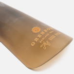 Grenson Shoe Horn Small photo- 1