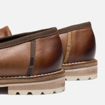 Barbour Joanne Loafer Tan photo- 6