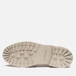 Женские ботинки Barbour Joanne Loafer Tan фото- 8