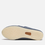 Женские ботинки Clarks Originals Tyler Weave Suede Denim фото- 8
