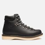 Мужские ботинки Diemme Roccia Vet Black фото- 0