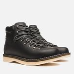 Мужские ботинки Diemme Roccia Vet Black фото- 1